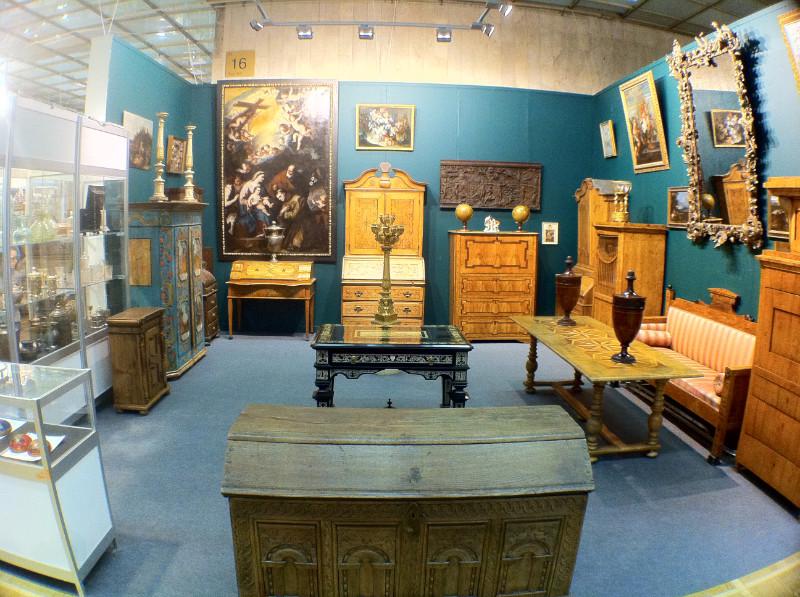 антикварный магазин antiquesworld.ru